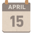 icon-calendar-large